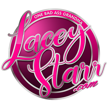 LaceyStarr Productions