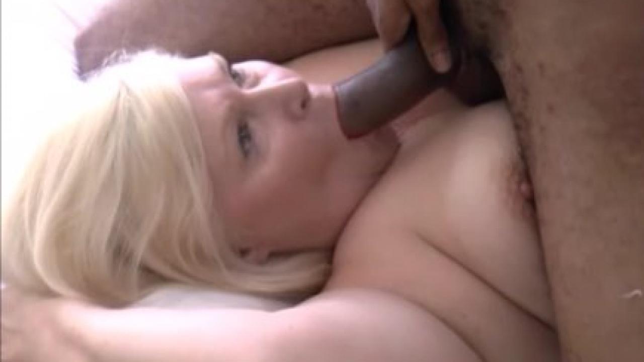 Scene: The Naked Neighbor